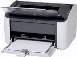 cách sử dụng máy in