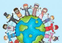 toàn cầu hóa