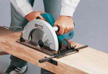 máy cắt gỗ