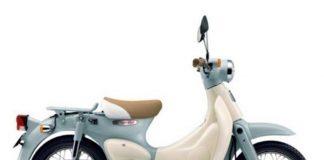 xe gắn máy