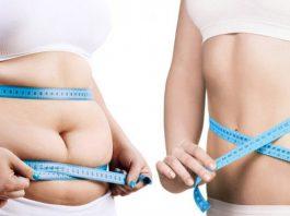 cách giảm cân cho người hấp thụ tốt