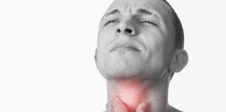 cách chữa viêm họng hạt